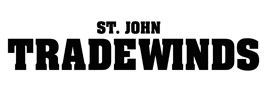 St John Tradewinds News